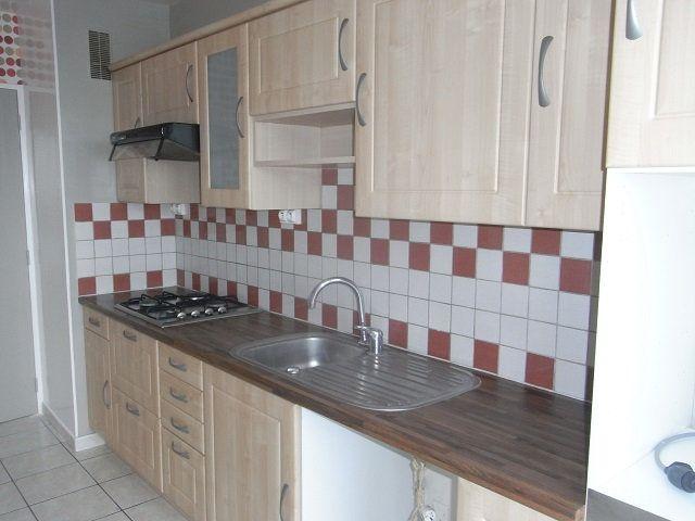 Appartement à louer 2 50.5m2 à Le Havre vignette-5