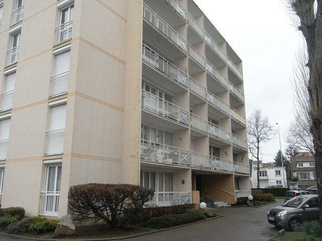 Appartement à louer 2 50.5m2 à Le Havre vignette-6