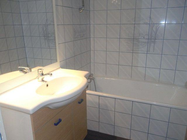 Appartement à louer 2 50.5m2 à Le Havre vignette-7