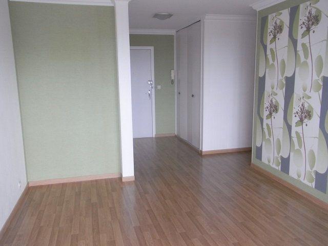 Appartement à louer 2 50.5m2 à Le Havre vignette-8