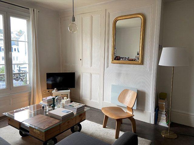 Appartement à louer 1 25.36m2 à Le Havre vignette-2