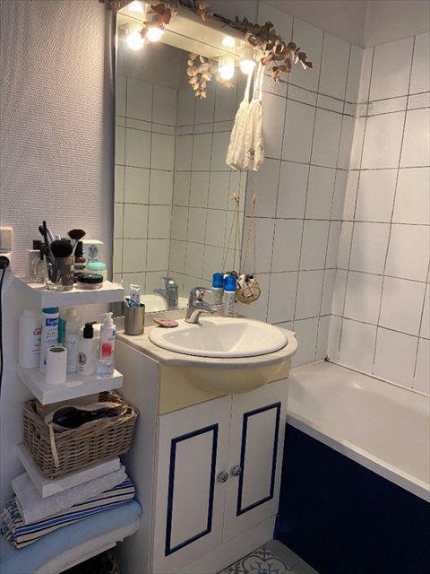 Appartement à louer 1 25.36m2 à Le Havre vignette-4