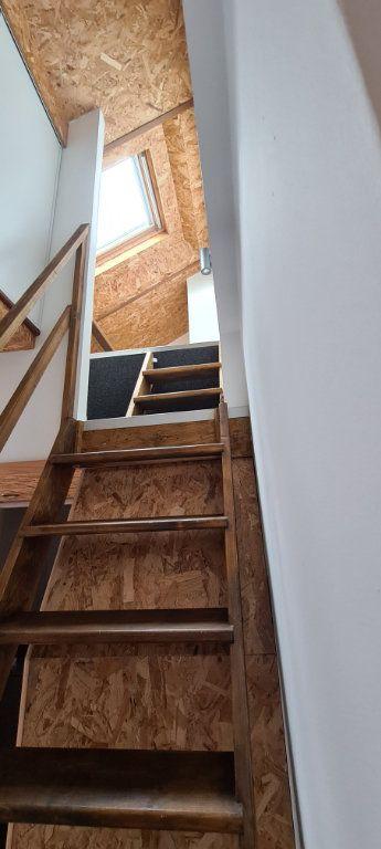 Appartement à vendre 2 43.26m2 à Montivilliers vignette-3