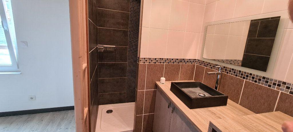 Appartement à vendre 2 43.26m2 à Montivilliers vignette-5