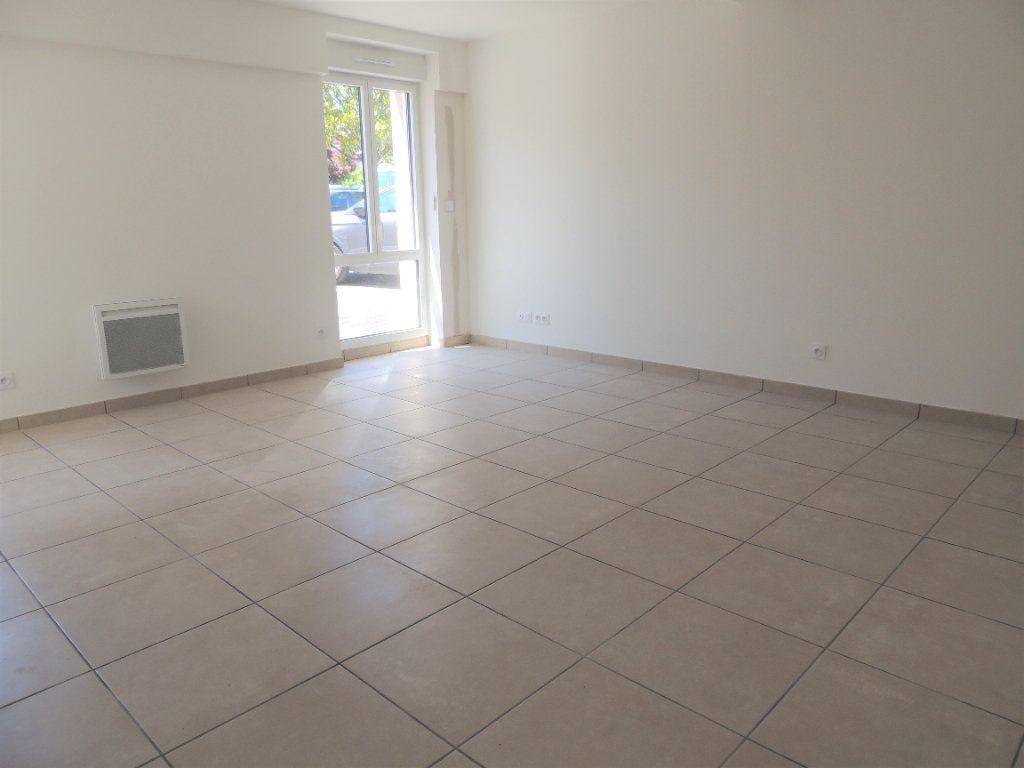 Appartement à vendre 2 47.01m2 à Montivilliers vignette-2