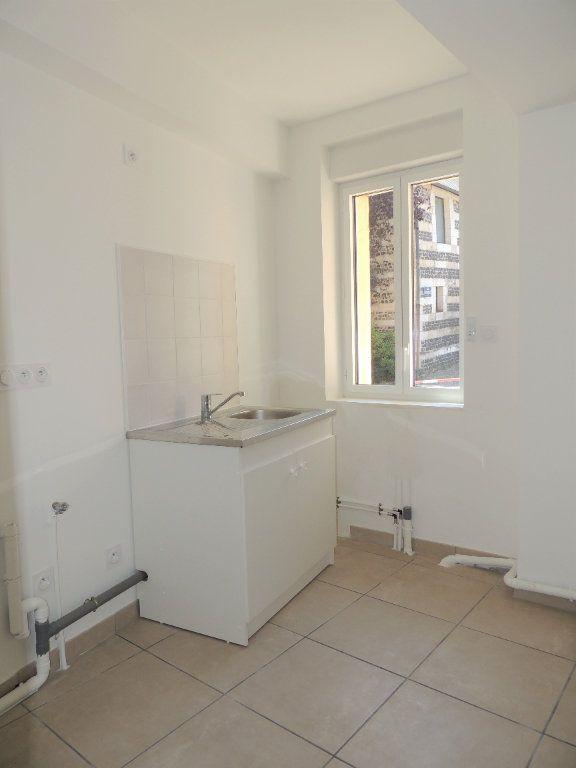 Appartement à vendre 2 47.01m2 à Montivilliers vignette-3