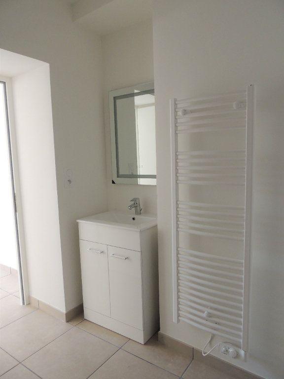 Appartement à vendre 2 47.01m2 à Montivilliers vignette-4