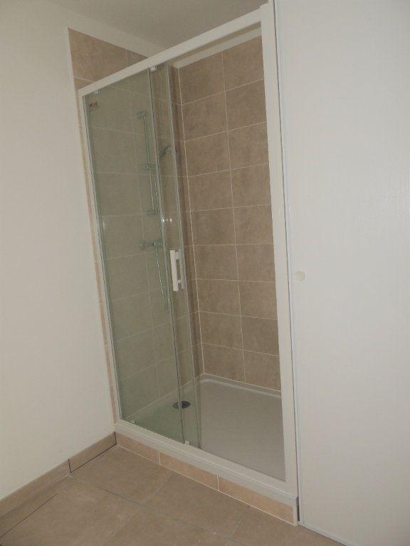 Appartement à vendre 2 47.01m2 à Montivilliers vignette-5