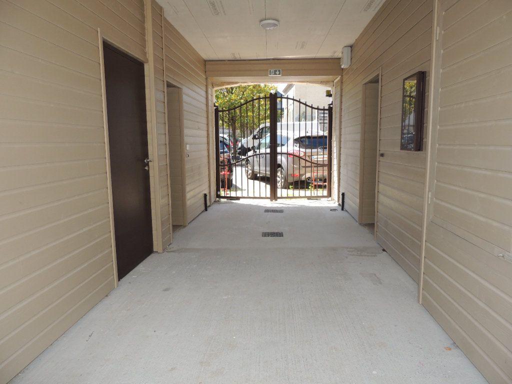 Appartement à vendre 2 47.01m2 à Montivilliers vignette-6