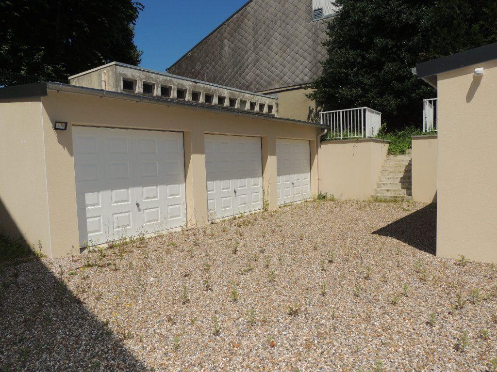 Appartement à vendre 2 47.01m2 à Montivilliers vignette-7