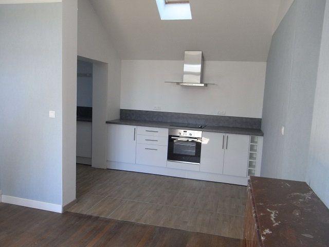 Maison à louer 5 90.55m2 à Le Havre vignette-3