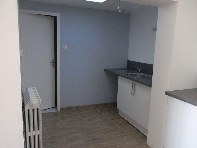 Maison à louer 5 90.55m2 à Le Havre vignette-4