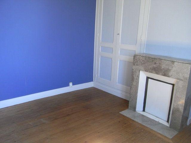 Maison à louer 5 90.55m2 à Le Havre vignette-7