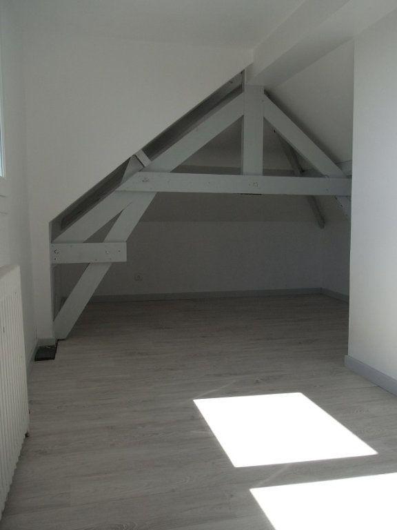Maison à louer 5 90.55m2 à Le Havre vignette-8