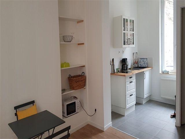 Appartement à louer 1 23m2 à Le Havre vignette-2