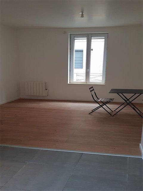 Appartement à louer 1 23m2 à Le Havre vignette-3