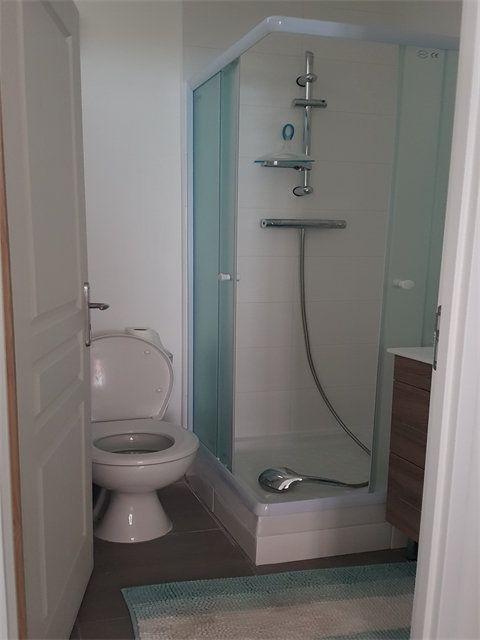 Appartement à louer 1 23m2 à Le Havre vignette-4