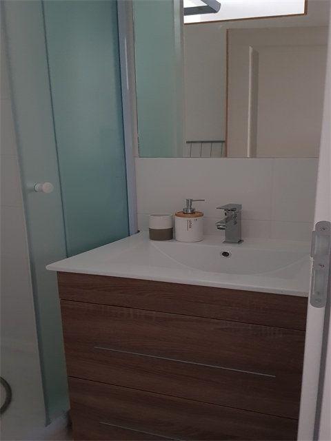 Appartement à louer 1 23m2 à Le Havre vignette-5