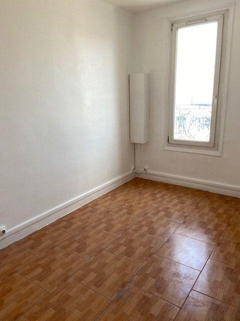 Appartement à louer 3 54.11m2 à Le Havre vignette-1