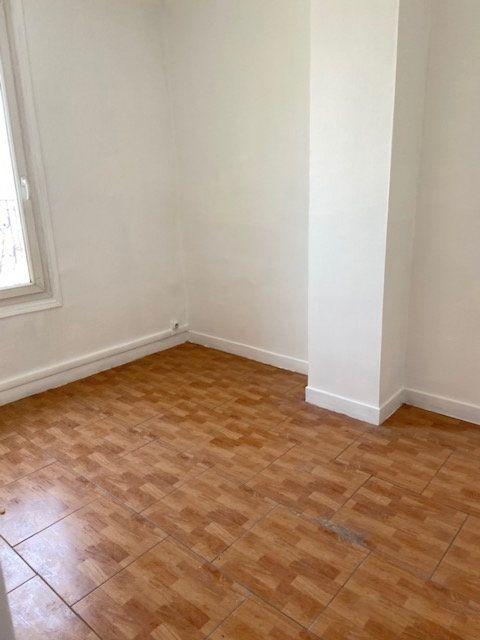 Appartement à louer 3 54.11m2 à Le Havre vignette-4