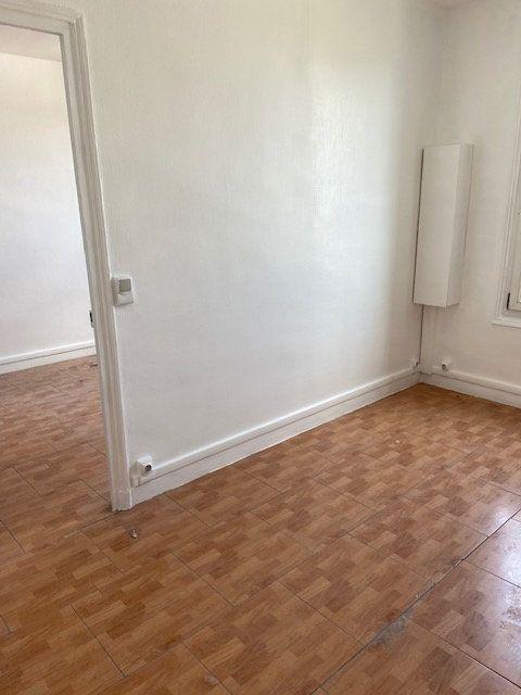 Appartement à louer 3 54.11m2 à Le Havre vignette-5