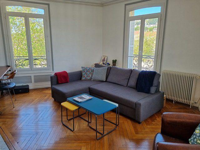 Appartement à louer 5 124.65m2 à Le Havre vignette-3