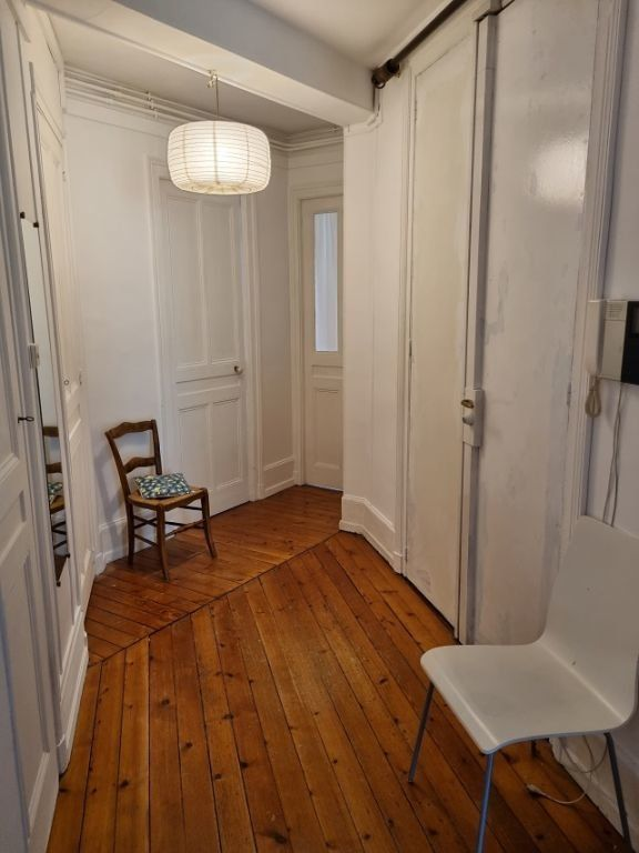 Appartement à louer 5 124.65m2 à Le Havre vignette-7