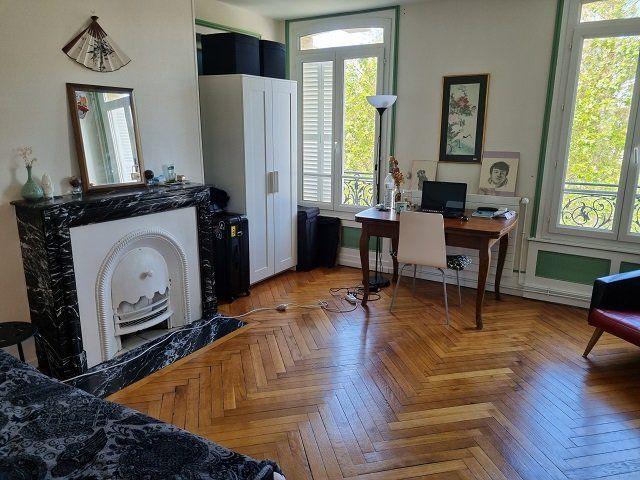 Appartement à louer 5 124.65m2 à Le Havre vignette-9