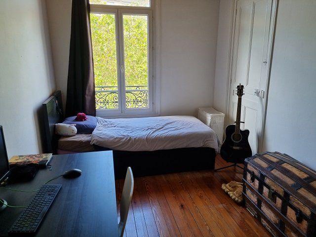 Appartement à louer 5 124.65m2 à Le Havre vignette-10