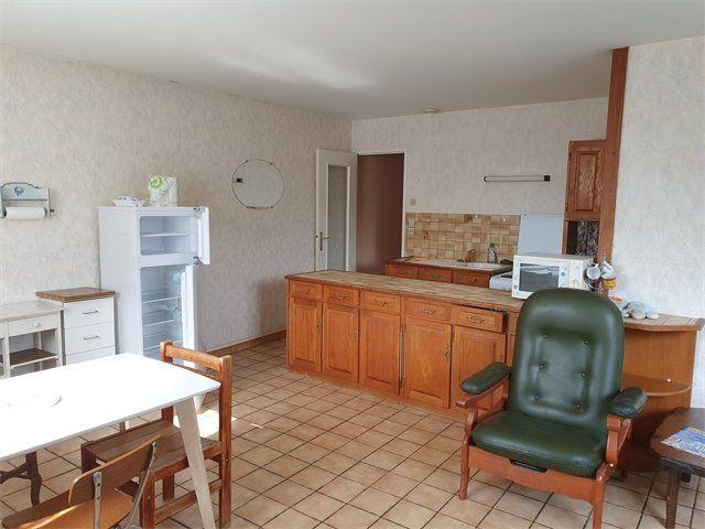 Appartement à louer 2 52.03m2 à Le Havre vignette-1
