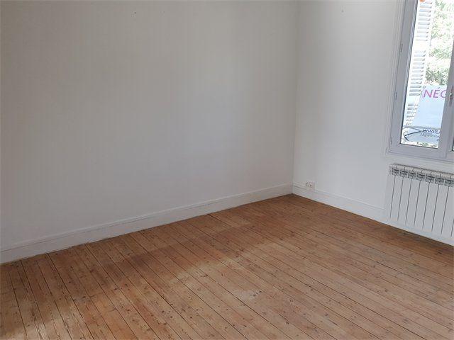Appartement à louer 2 35.4m2 à Le Havre vignette-1
