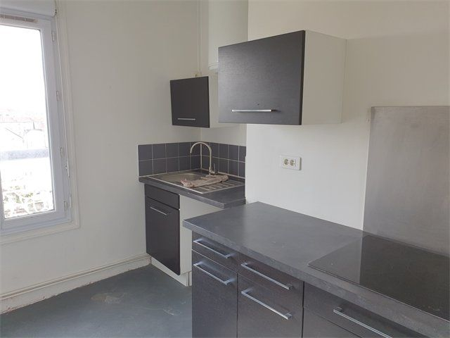 Appartement à louer 2 35.4m2 à Le Havre vignette-2
