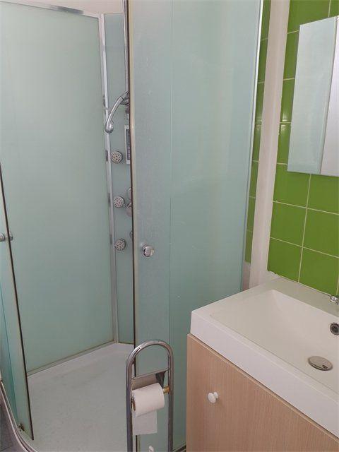 Appartement à louer 2 35.4m2 à Le Havre vignette-3