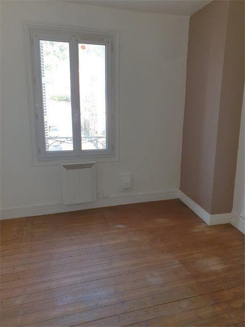 Appartement à louer 2 35.4m2 à Le Havre vignette-4