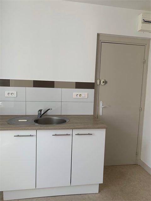 Appartement à louer 1 26m2 à Le Havre vignette-2