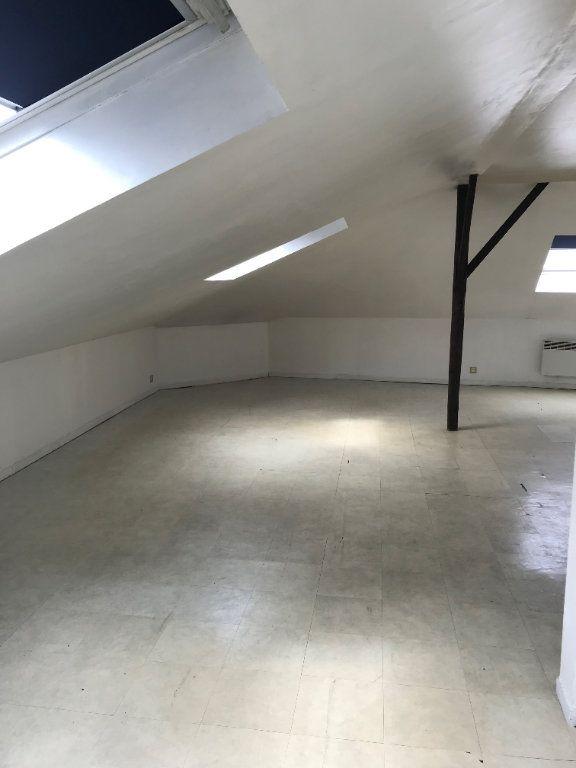 Appartement à louer 2 39.7m2 à Le Havre vignette-2