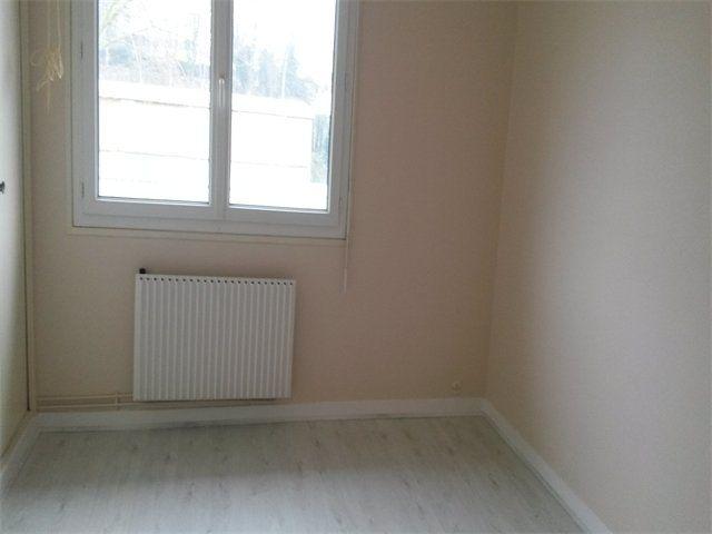 Appartement à louer 3 65.23m2 à Le Havre vignette-6