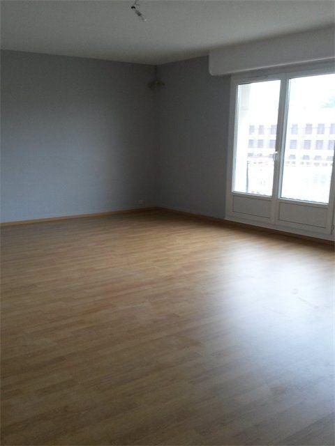 Appartement à louer 3 65.23m2 à Le Havre vignette-7