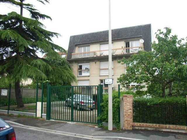 Appartement à louer 3 65.23m2 à Le Havre vignette-9
