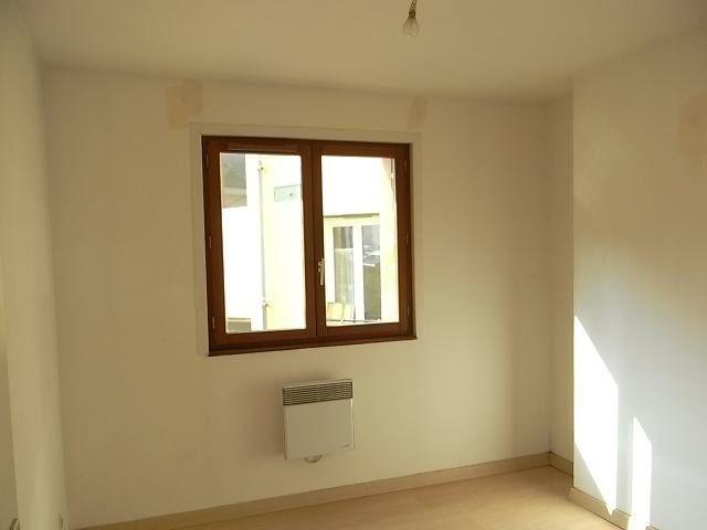 Appartement à louer 2 43.37m2 à Le Havre vignette-2