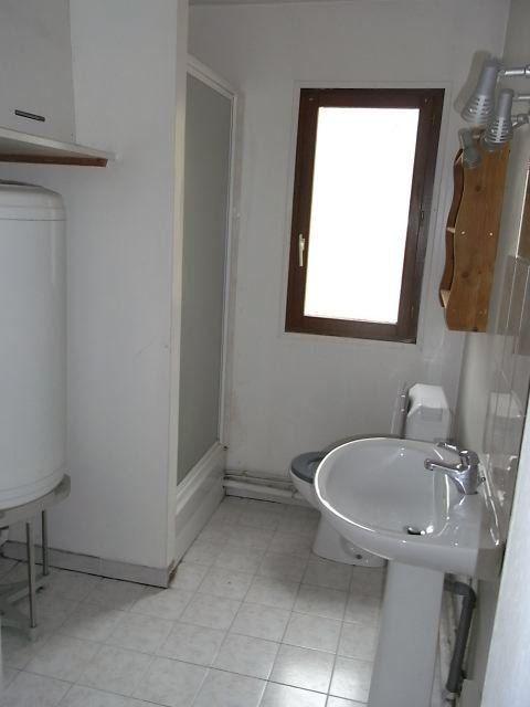 Appartement à louer 2 43.37m2 à Le Havre vignette-3