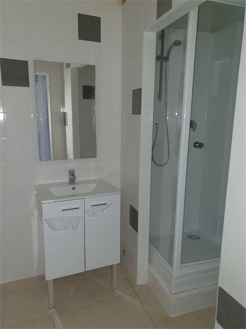 Appartement à louer 4 77.92m2 à Le Havre vignette-1
