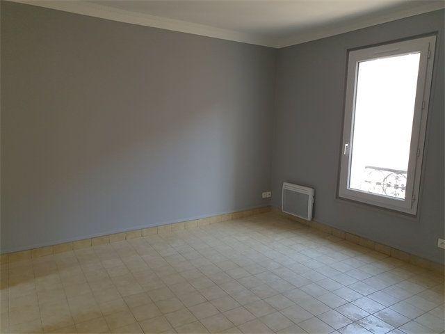 Appartement à louer 4 77.92m2 à Le Havre vignette-3