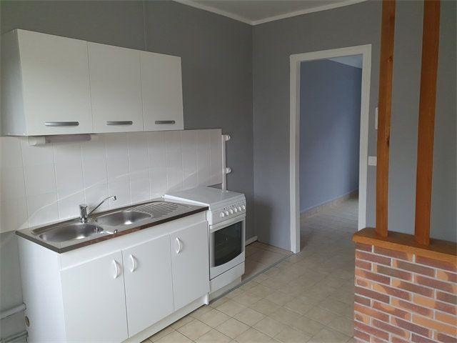 Appartement à louer 4 77.92m2 à Le Havre vignette-5