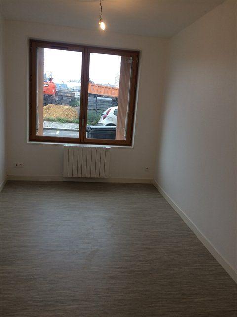 Appartement à louer 1 17.88m2 à Le Havre vignette-1