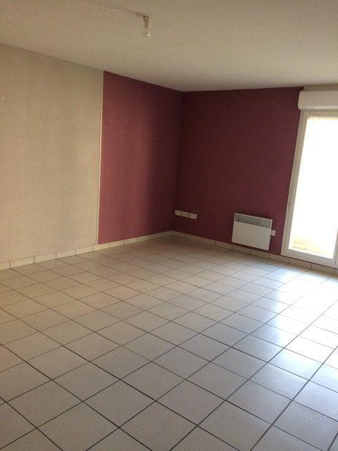 Appartement à louer 3 65.4m2 à Le Havre vignette-1