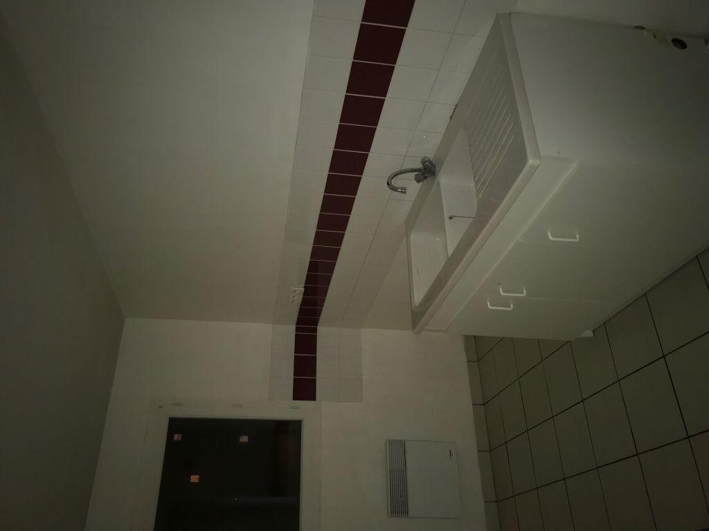 Appartement à louer 3 65.4m2 à Le Havre vignette-9