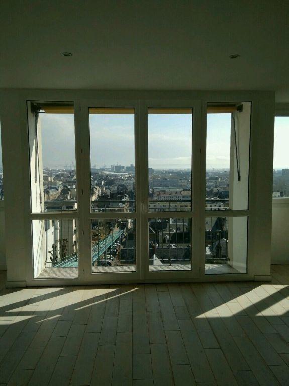 Appartement à louer 3 84.95m2 à Le Havre vignette-5