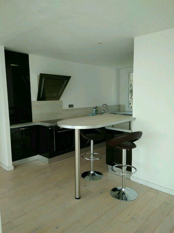 Appartement à louer 3 84.95m2 à Le Havre vignette-6