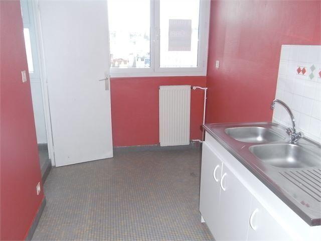 Appartement à louer 3 60.2m2 à Le Havre vignette-4